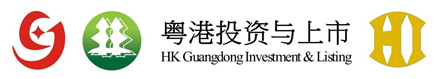 HKGD Investment & Listing