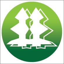hksei-logo-s