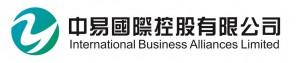 zhongyi logo